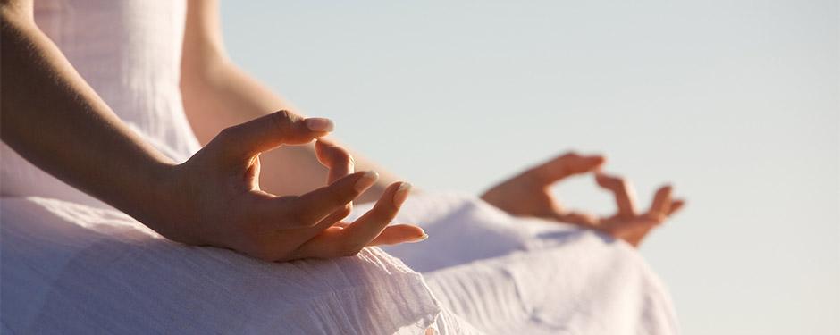 chandika quilibre corps et esprit yoga massage sonologie laurentides m ditation. Black Bedroom Furniture Sets. Home Design Ideas